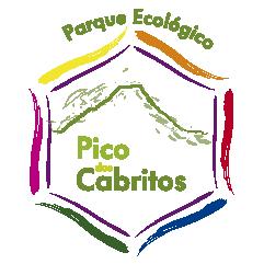 Pico Dos Cabritos